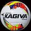 kagiva-new-black.jpg