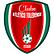 Toledense Logo 2019.png