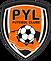 PYL FC logo 2019.png