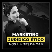 Marketing-Jurídico-1.png