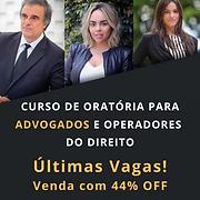 CURSO DE ORATÓRIA PARA ADVOGADOS -600.pn