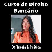 Curso de Direito Bancário-0321.png