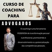 CURSO DE COACHING PARA ADVOGADOS.png