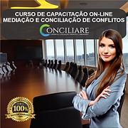 Conflitos-0321.png