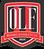 Operario Laranjeiras LOGO OLF 2019.png