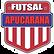 ApucaranaLogo2019.png