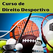 Direito Desportivo.png