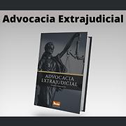 Extrajudicial.png
