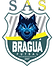 SAS Bragua logo 2019.png