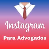 Instagram para Advogados.png
