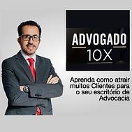 Advocacia 10 X.png
