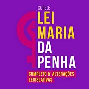 MariadaPenha.png