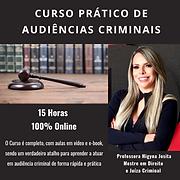 CURSO PRÁTICO DE AUDIÊNCIAS CRIMINAIS.pn