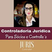 Controladoria Jurídica.png