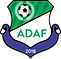 ADAF logo 2019.png
