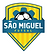 SaoMiguel2019.png