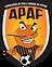 apaf.png