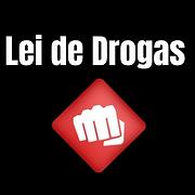 Lei de Drogas.png