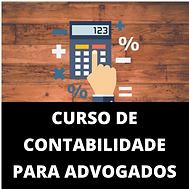 CURSO DE CONTABILIDADE PARA ADVOGADOS.png