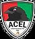 acel.png