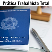 Prática Trabalhista Total 0321.png