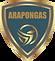Arapongaslogomarca2019.png