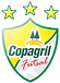 copagril.png