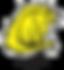LOKOMOTIVA logo 2019.png