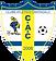 CAC cantagalo.png