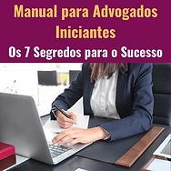 Manual do Jovem Advogado.png