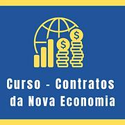 Curso - Contratos da Nova Economia.png