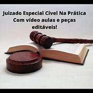 Juizado Especial - 0521.png