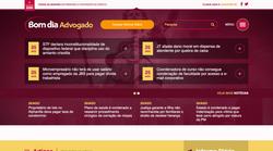 Informe Virtual - Bom Dia Advogado