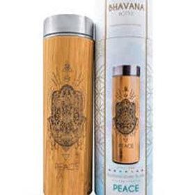 Peace Bottle
