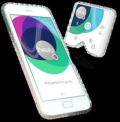 Healy_Smartphone_Banner_2020-ootlgfd4qon