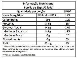 BOLO DE LIMÃO COM DOCE DE LEITE.jpeg