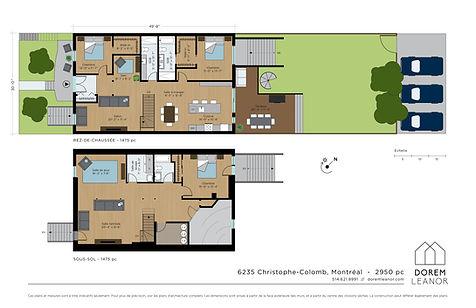 Plan C Colomb RDC.jpg