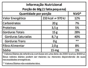 TORTA DE AMORA.jpeg
