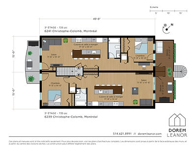 Plan C Colomb_3.jpg