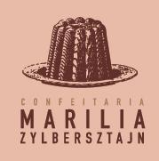 (c) Mariliaconfeitaria.com.br