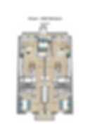 Dorem - 4650 Mentana - Level 3 - 3D.png