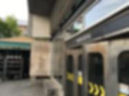 Condos ARDESIA Plateau metro mont-royal