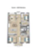 Dorem - 4650 Mentana - Level 1 - 3D.png