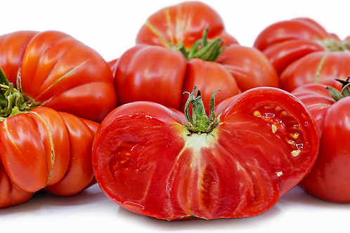 Vintage Wine Heir Tomato
