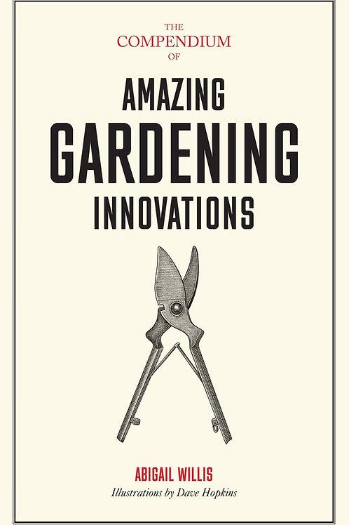 Compendium of Gardening Innovations