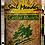 Thumbnail: Premium Cedar Mulch (Bagged)