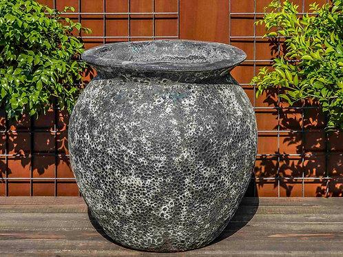 Ibis Jar-Fossil Grey