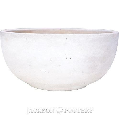 Bowling Bowl