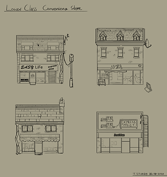LC_Convenience_store.png
