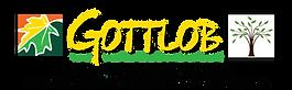 GottlobLogo4.png